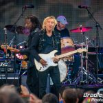 Photo Galley – Bad Company with Joe Walsh @ FMBP