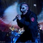 Photo Gallery: Chicago Open Air Festival – Day 3