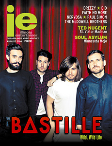IE Cover August 2016