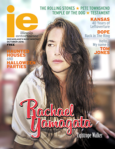 IE Cover October 2016