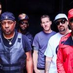 Stage Buzz: Prophets Of Rage @ HCA ; Guided By Voices @ Metro