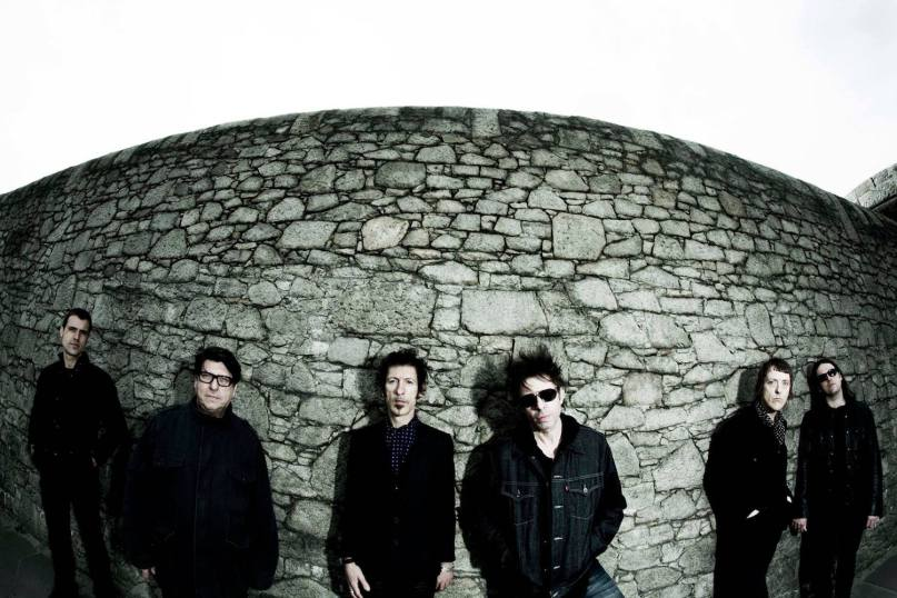 echo-bunnymen-tour-2016
