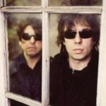 Live Review: Echo and the Bunnymen at Metro