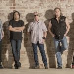 Stage Buzz Q&A: Kansas at The Copernicus Center