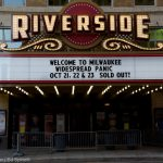 Photo Gallery – Widespread Panic at The Riverside Theater