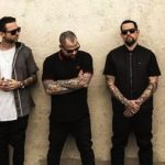 Cover Story: Good Charlotte