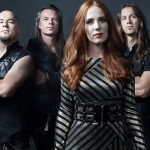 Stage Buzz: Epica at Concord Hall