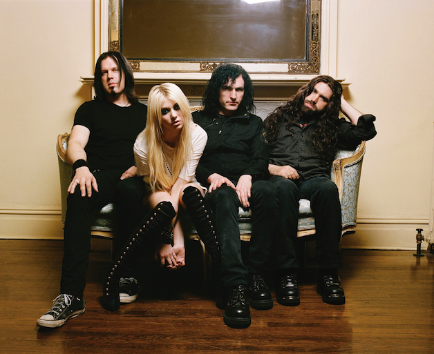 prettyreckless-copy