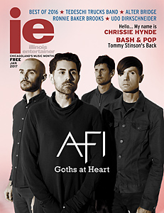 IE Cover January 2017