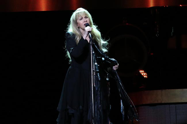 stevie-nicks-373a2848