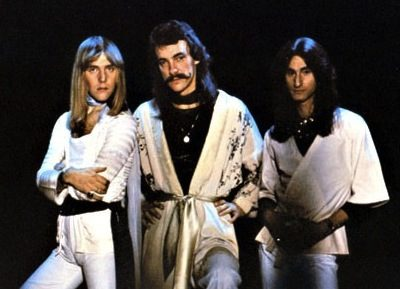 Spins: Rush, Frank Zappa Reissues