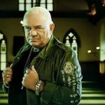 Stage Buzz: U.D.O. at Concord Hall