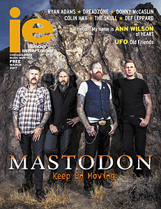 IE Cover March 2017