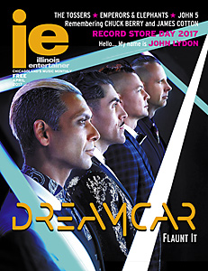 IE Cover April 2017