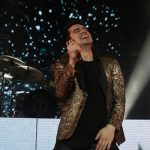 Photo Gallery – Panic at the Disco at Allstate Arena