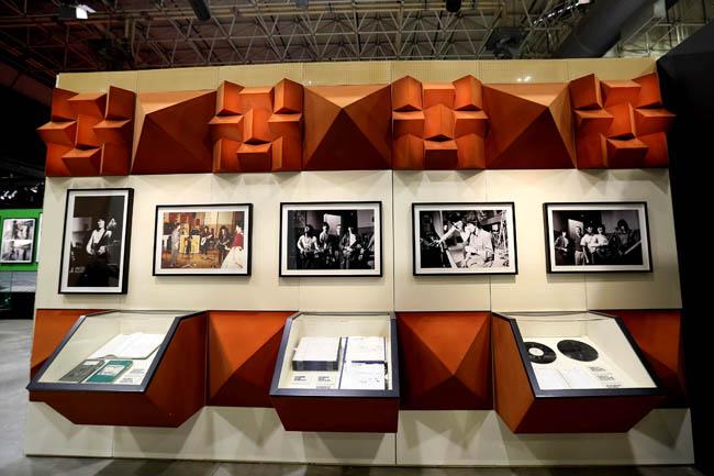 Exhibitionism-5