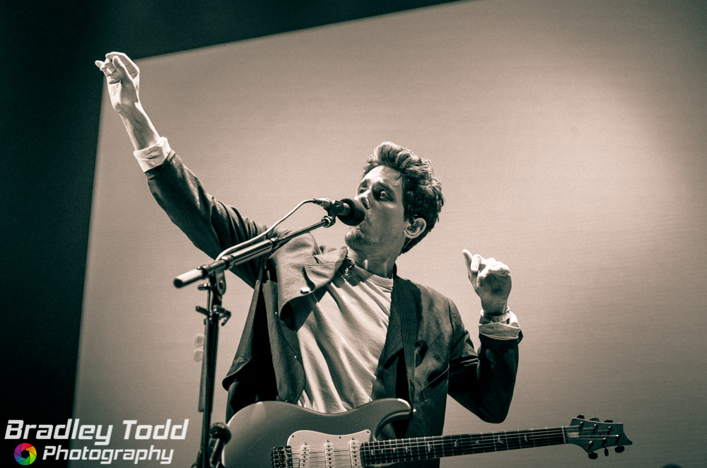 John Mayer 2017-04-11 web image-01207