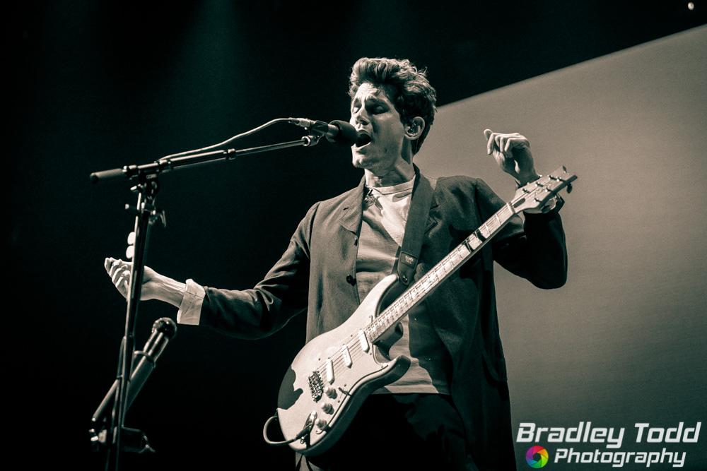 John Mayer 2017-04-11 web image-01224