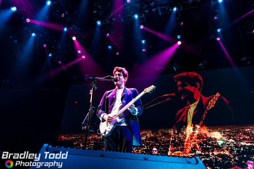 John Mayer 2017-04-11 web image-04222