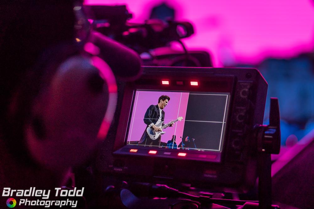 John Mayer 2017-04-11 web image-07272