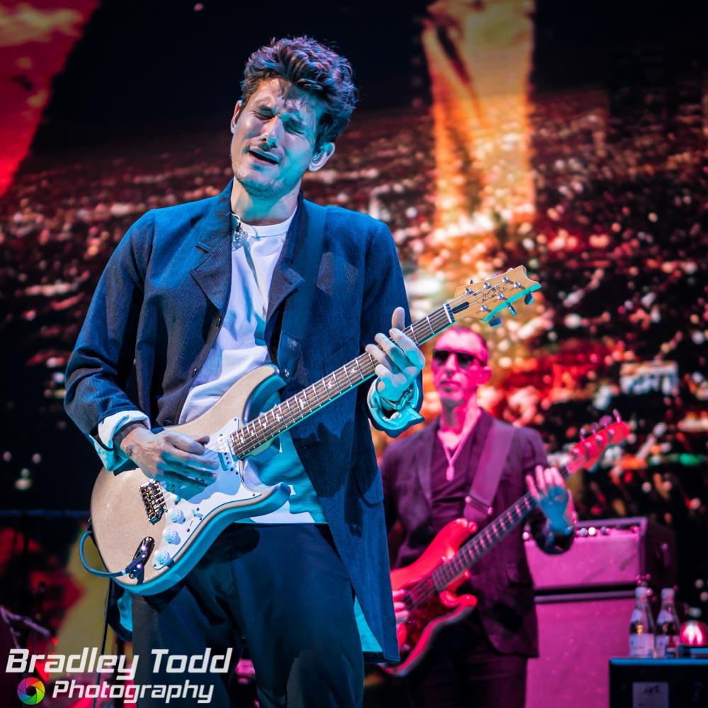 John Mayer 2017-04-11 web image-07408