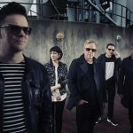 IE Rewind: New Order comes to Riot Fest