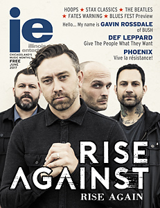 IE Cover June 2017