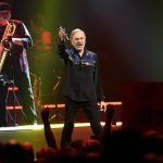 Live Review and Gallery: Neil Diamond at United Center