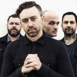 Cover Story: Rise Against