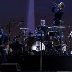 Live Review and Gallery: U2 at Soldier Field