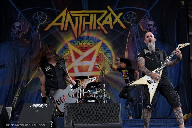 05-ANTHRAX-01