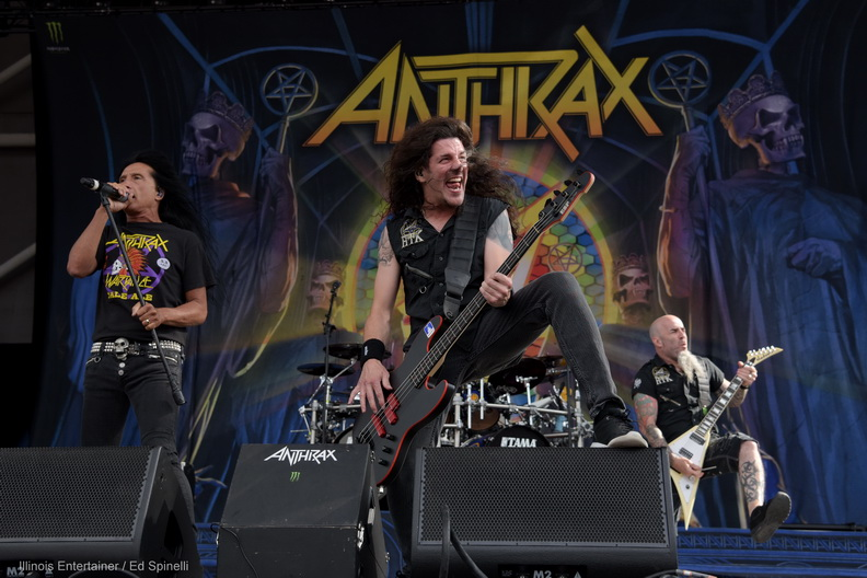 05-ANTHRAX-02