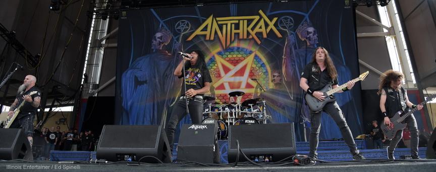 05-ANTHRAX-04