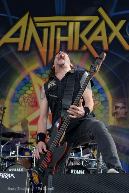 05-ANTHRAX-09