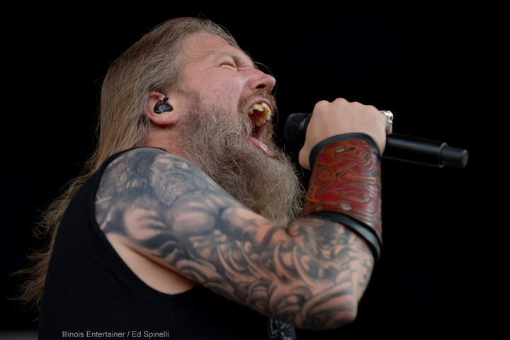 06-AMONAMARTH-02