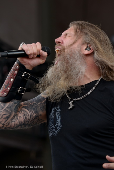 06-AMONAMARTH-04