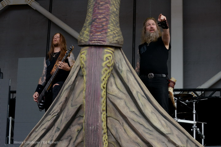 06-AMONAMARTH-05