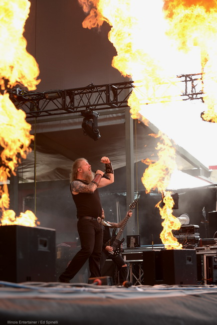 06-AMONAMARTH-06