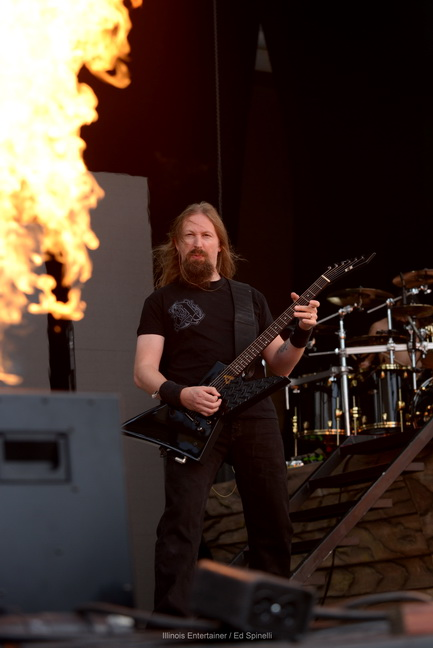 06-AMONAMARTH-07