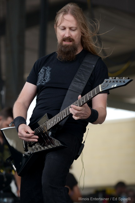 06-AMONAMARTH-11