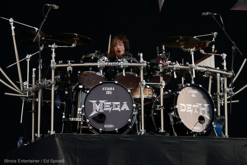 07-MEGADETH-11
