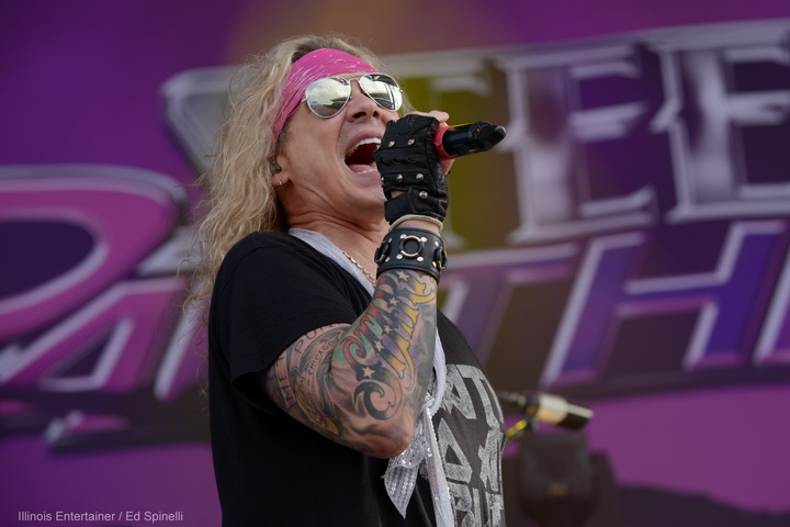 07-STEELPANTHER-08