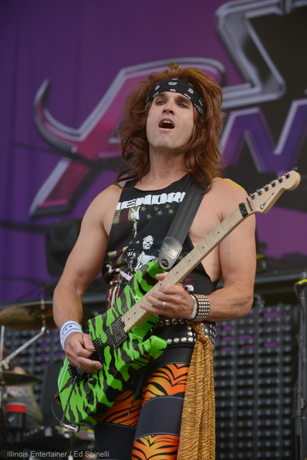 07-STEELPANTHER-11