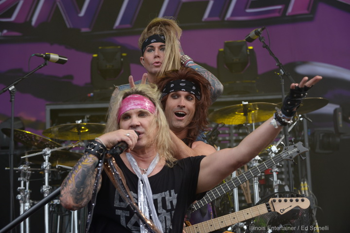 07-STEELPANTHER-12