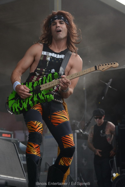 07-STEELPANTHER-13