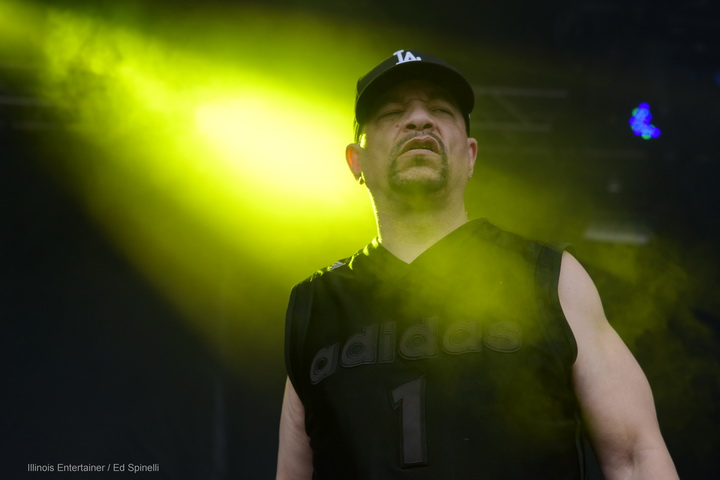 08-BODYCOUNT-05