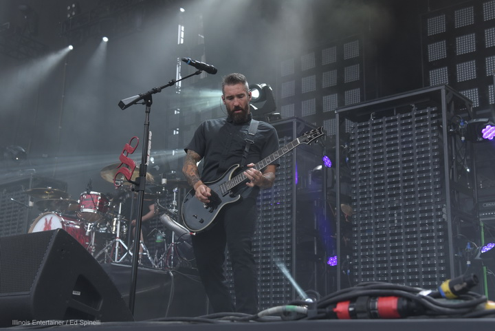 09-SEETHER-01
