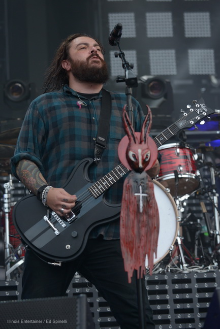 09-SEETHER-03