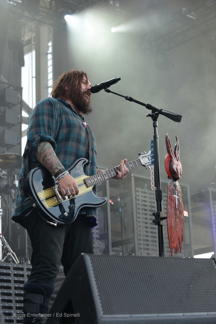 09-SEETHER-08