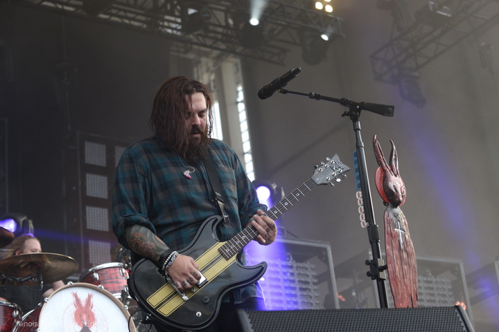 09-SEETHER-09